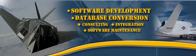 PDMTOOL - a PDM - Product Data Management and CM - Configuration Management software